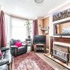 Bright spacious newly decorated double room  Main Photo