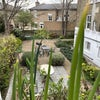 Beautiful and quirky Greenwich flat with garden. Main Photo