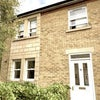 Double room in 5 bed house share  Main Photo