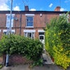 ***2-Bedroom Mid-Terraced House Available** Main Photo