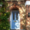 Room to rent in beautiful house in Sydenham Main Photo