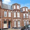 Viewings Thurs 30Th June Huge Rooms in Town Centre Main Photo