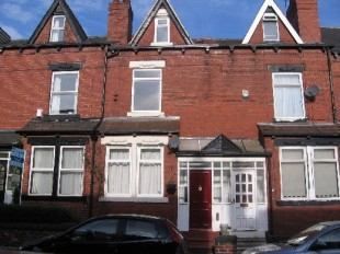 2 double rooms in spacious house Main Photo