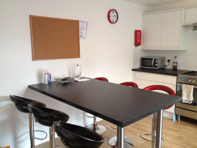 39 single room house share brighton 39 room to rent from for Room to rent brighton