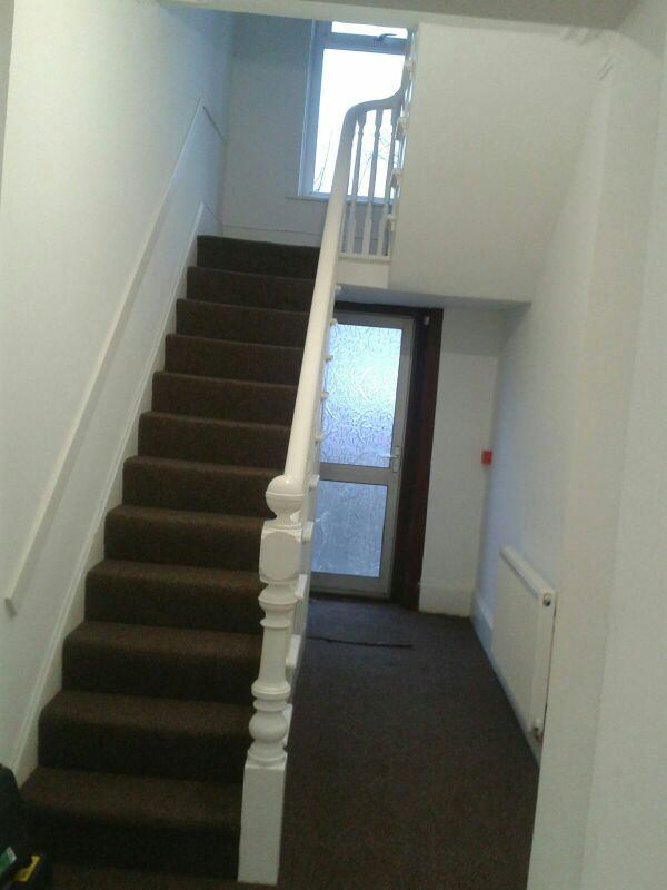 Student Rooms To Rent In Huddersfield