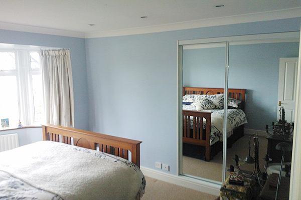 Room For Rent Princess Royal University Hospital