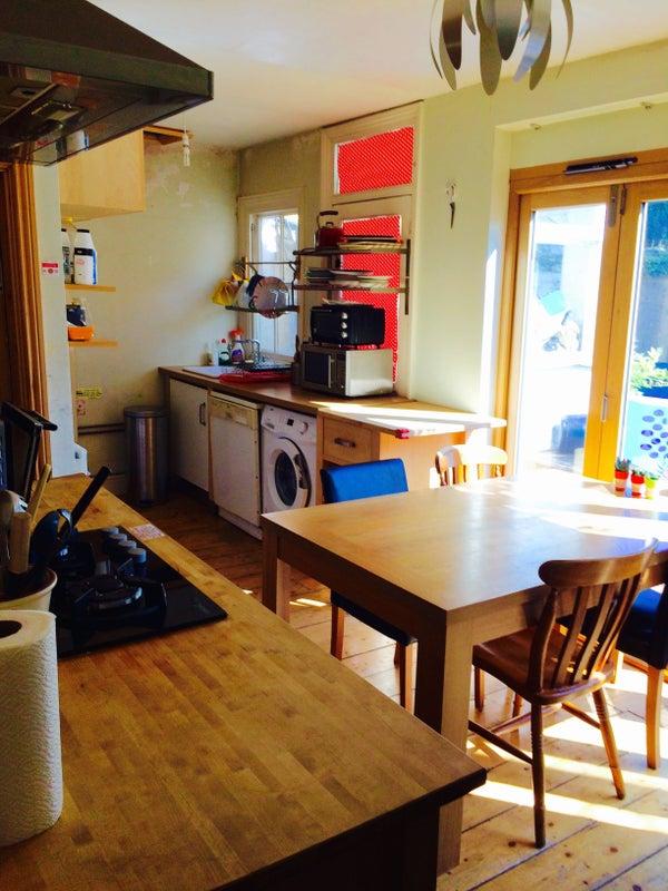 Cambridge University Rooms To Rent