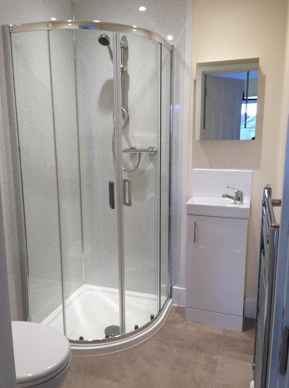 Rooms To Rent In Hemel Hempstead Bills Included