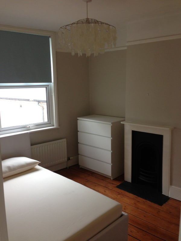 Rooms To Rent In Chelmsford Essex For Couples
