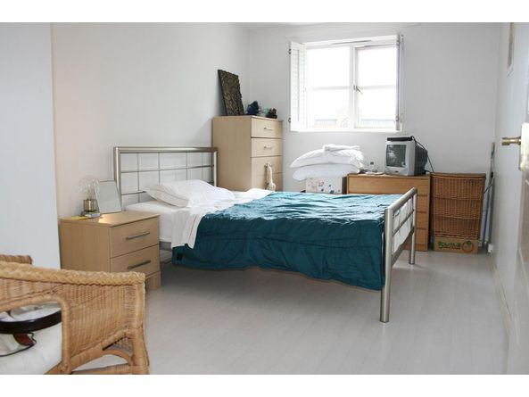 The Student Room Upfront Costs Rent