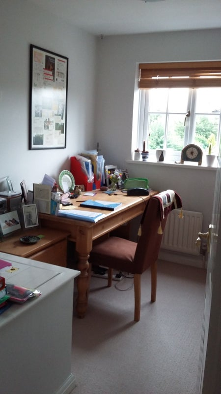 House Share In Harpenden Available Now Room To Rent
