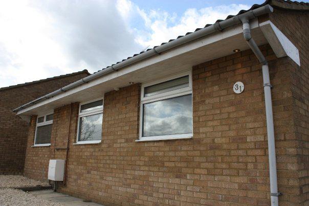 Room To Rent West Swindon