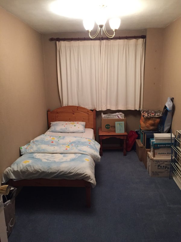 Rent A Room In Upminster