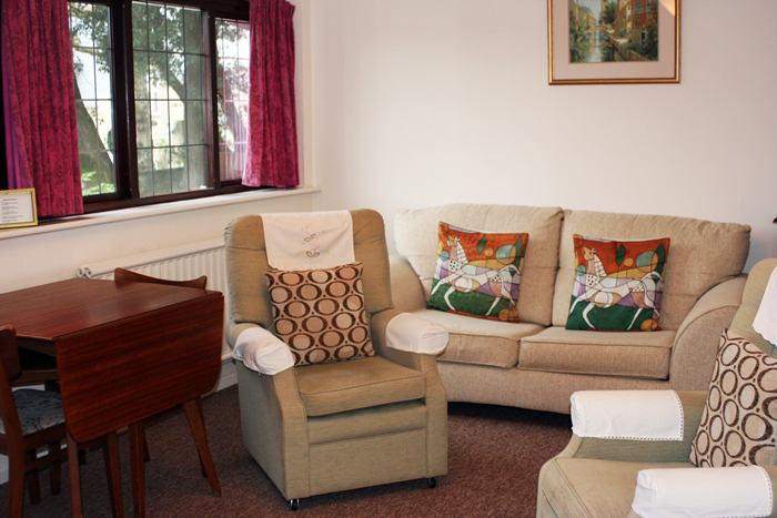 Uk Christchurch Room Rent