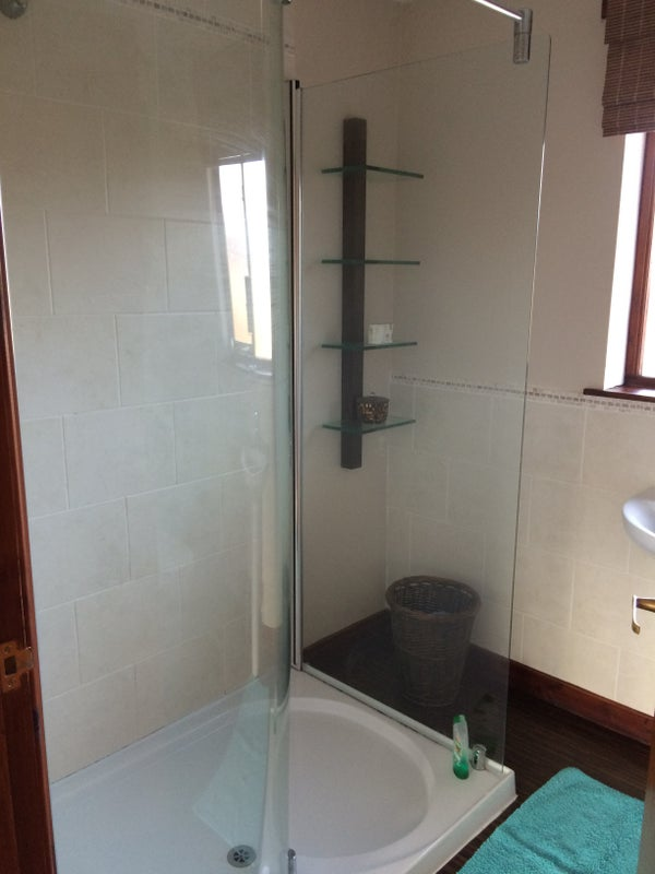Rooms For Rent Polmont