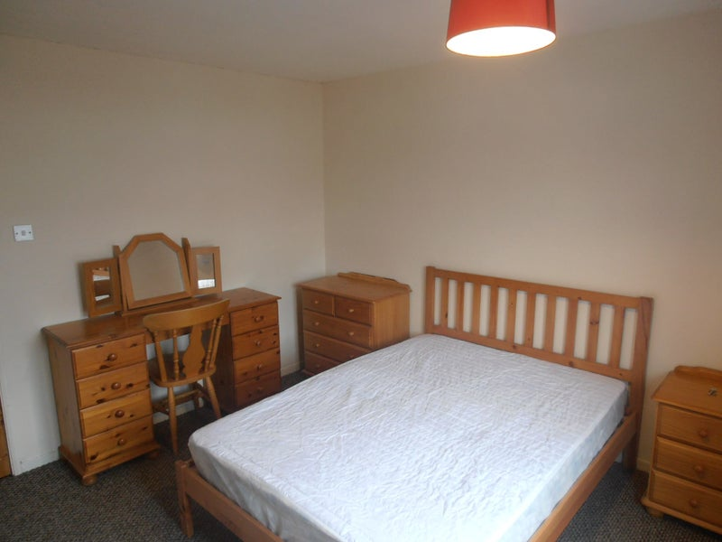 39 Large Furnished Double Room 39 Room To Rent From Spareroom