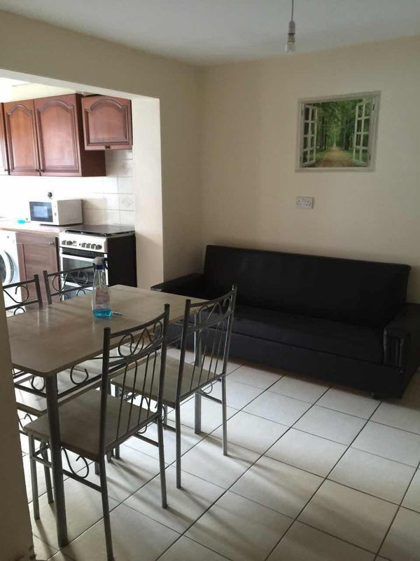 Rooms To Rent In Stratford London