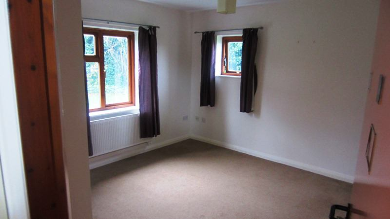 Room To Rent Great Wyrley