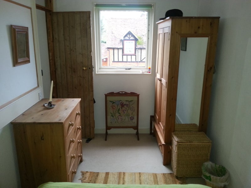 Rooms To Rent In Stanstead Abbotts