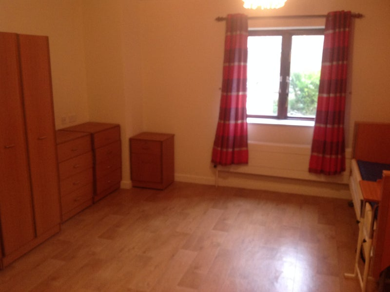Cheap Rooms For Rent Sheffield