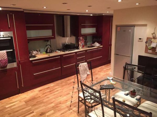 Unfurnished Rooms To Rent Brighton