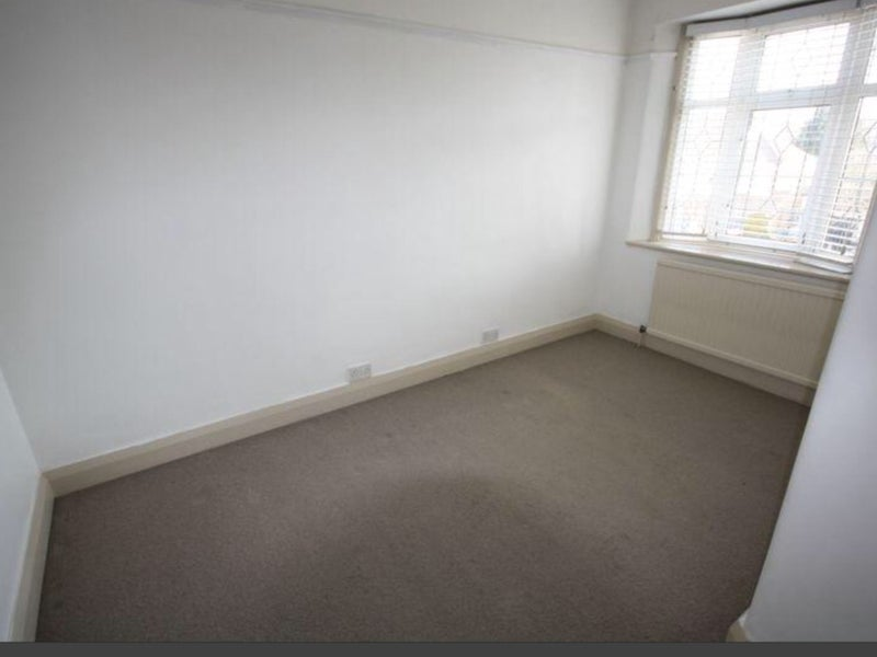 Double Room To Rent In Chigwell