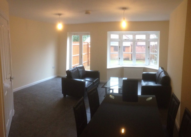 Rooms To Rent In Shrewsbury No Deposit