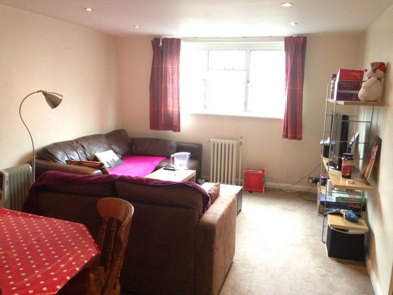 Double Room For Couples In London Near Hyde Park