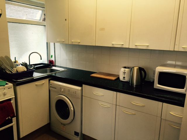 Room To Rent Near Orpington