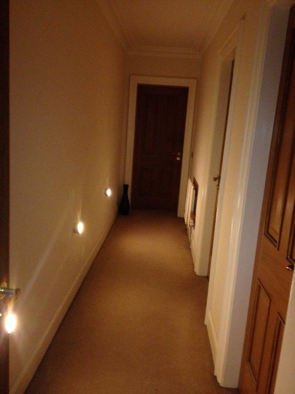 39 Double Room With Own Bathroom In Modern Apt 39 Room To Rent From Spareroom