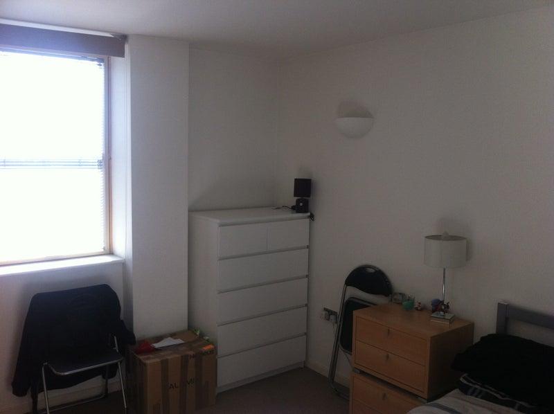 Private Room Ensuite Leeds