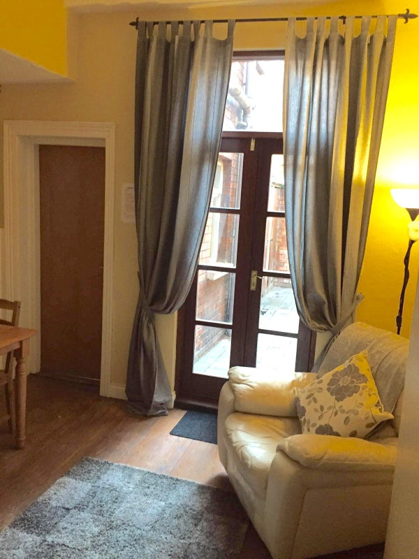 39 rooms to rent stranmillis 39 room to rent from spareroom for 12 by 16 room