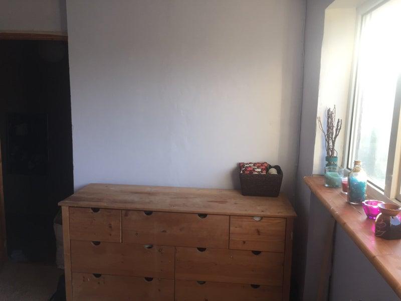Room For Rent Houghton Regis