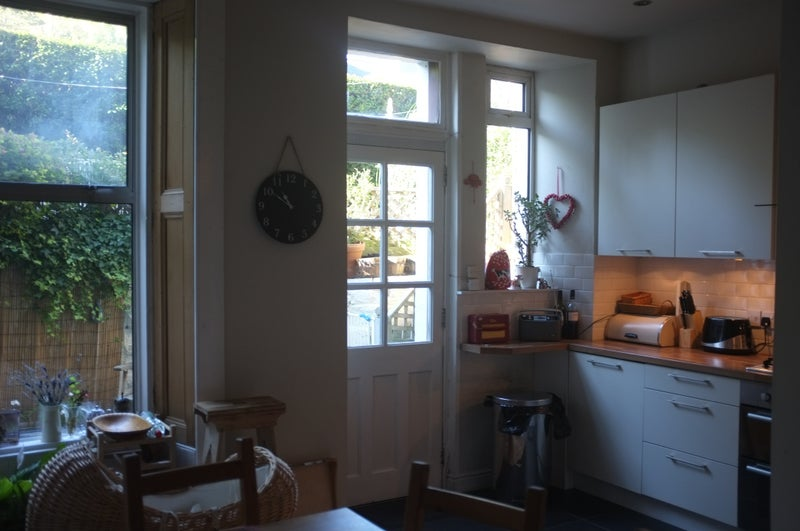 39 Willowbrae Rd Room With Private Garden 39 Room To Rent