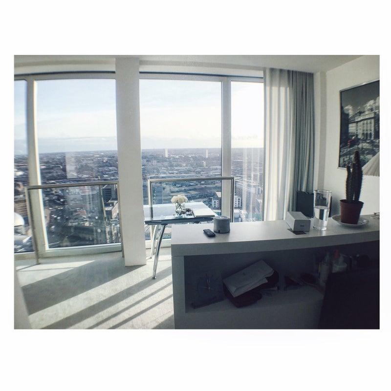 'Birmingham Centre Excellent View Apartment ' Room To Rent