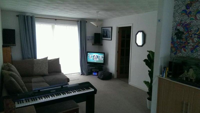Tps Rent A Room