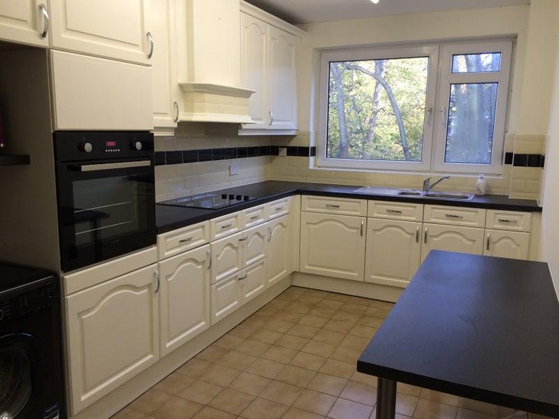 Rooms To Rent In Surbiton