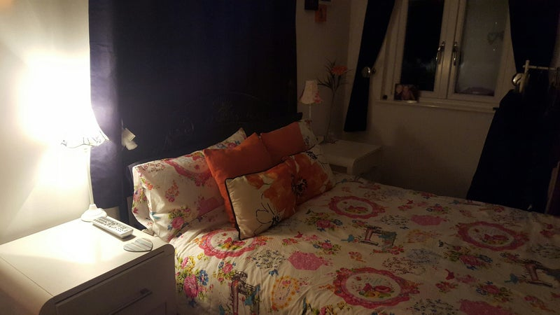 1 Bedroom Maisonette Near Uxbridge Tube Station Room To Rent From