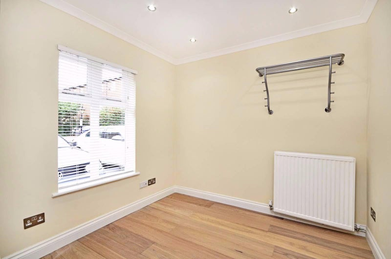 Cheap Ensuite Room In Cricklewood