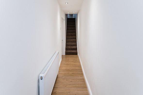 Finedon  Room Rent