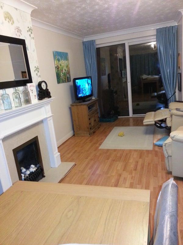 Single Room For Rent Hornchurch