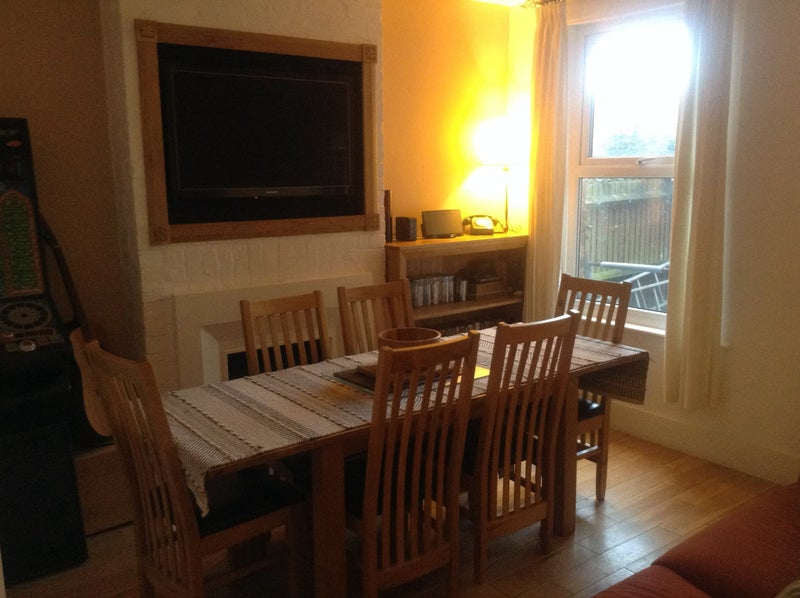 Rooms To Rent In Hythe Kent