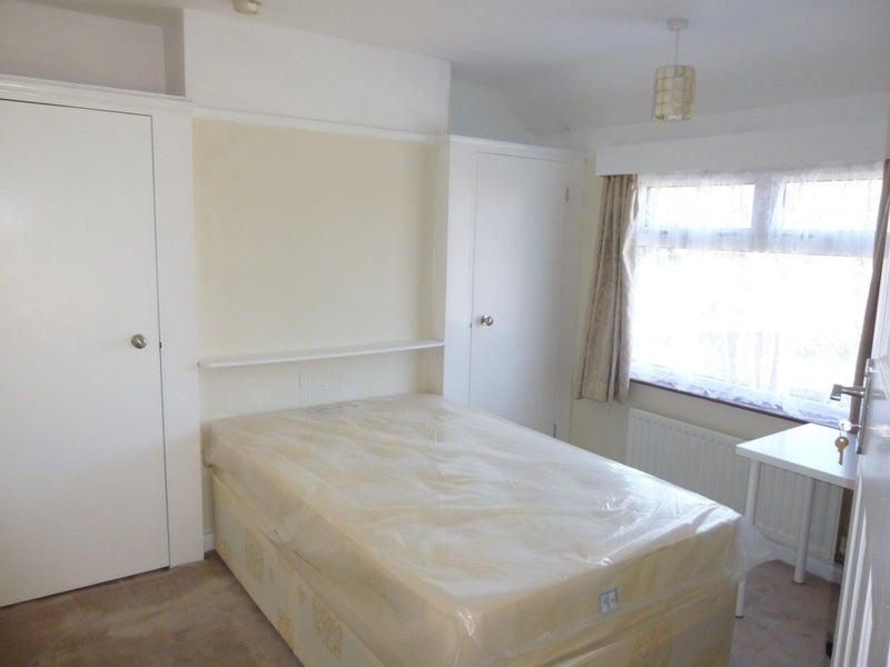 Addenbrooke S Hospital Room Rent