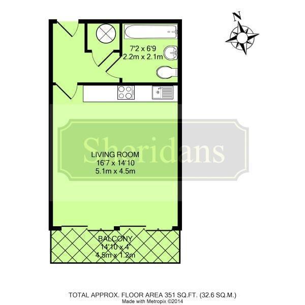 Bury St Edmunds Rent Room
