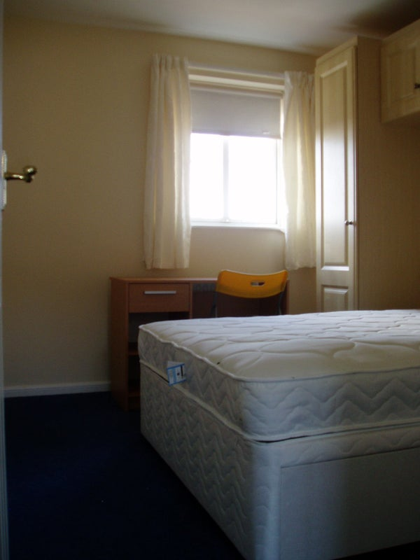 Rooms To Rent Bearpark