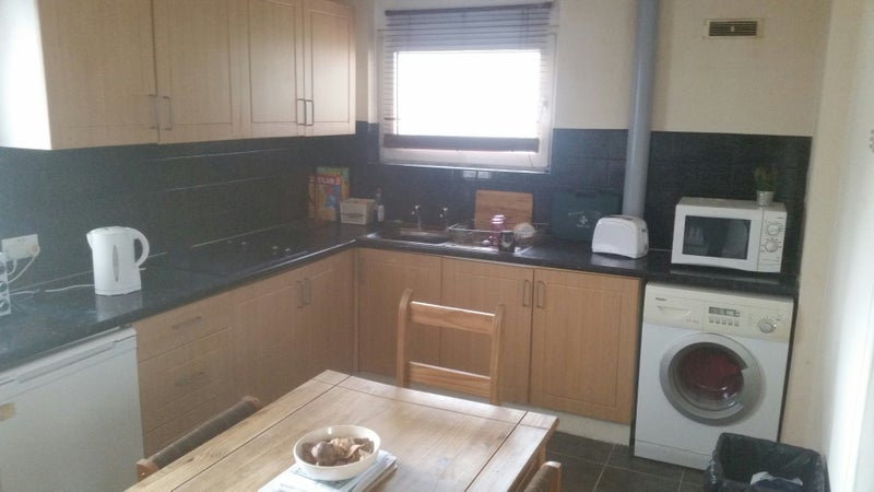 Rooms To Rent Telford Shropshire
