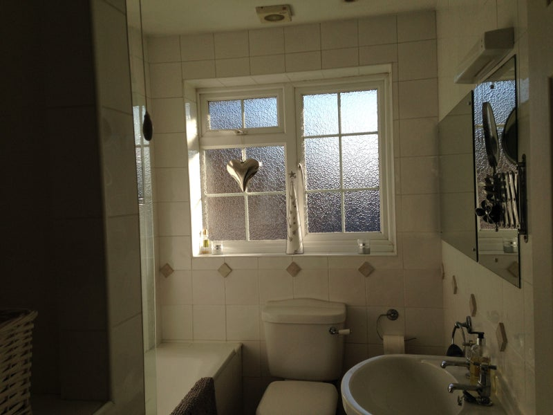 Room To Rent Near Frimley