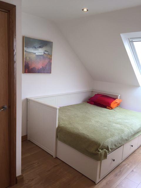 Room For Rent Hertfordshire Uk