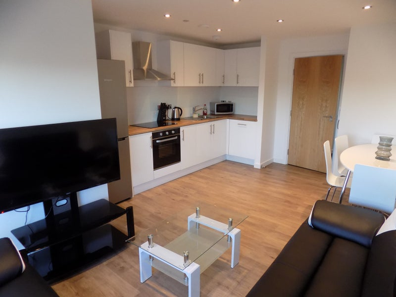 39 st mary s house city centre sheffield s2 4la 39 room to. Black Bedroom Furniture Sets. Home Design Ideas