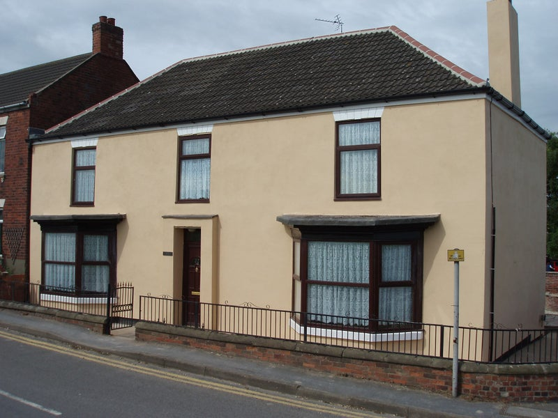 No Deposit Own Room In Lovely Shared House Room To